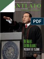Revista-90.pdf