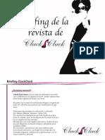 Briefing Clack Clack REVISADO(Alejandra Lombardo)