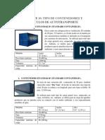 Ramirez_Cesar_Tipos_de_contenedores_3º1.docx