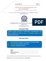 BMS Institute of Technology.pdf