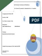 TAREA BASE DE DATOS EN EXCEL.docx