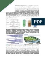 hidrigeologia.docx