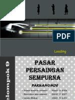 97067716-Pasar-Persaingan-Sempurna-PPT.pptx