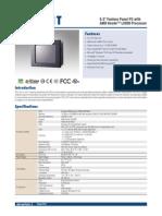 PPC-L61T_ds