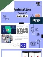 animation power point.pptx