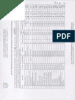 2SEDE BUENOS AIRES.pdf