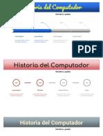 PLANTILLA PARA LÍNEA DE TIEMPO.pptx