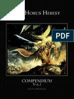 horus heresy regolamento.pdf