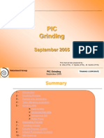 Crushing and grinding course_Complete.ppt
