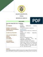 FICHA STC9845-2017.docx