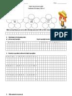 3 evaluare_adunarea_si_scaderea_0 10_000_cu_trecere_peste_ordin.docx