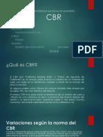 CBR 2