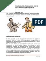 136586863-Propuestas-Para-Que-El-Trabajador-Use-Su-Equipo-de-Proteccion-Personal.docx
