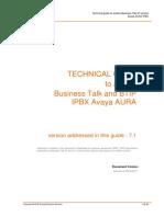 business_talk_guide_avaya_aura.pdf