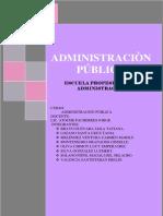 Adm.-Publica-Teoria-del-estadoHEGEL.docx