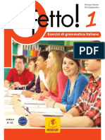 Perfetto-1-30400.pdf