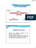 Sesion 0_Saneam I.pdf
