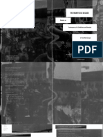 Edited by Barbara Vanderlinden and Elena Filipovic - The Manifesta decade_ debates on contemporary art exhibitions and biennials in post-wall Europe-MIT Press (2005).pdf