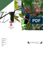 GUIA PAJAREANDO ANDO PBC.pdf