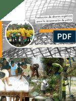 2Eugenia-Mosquera.pdf