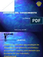 gerencia+del+conocimiento 2.ppt
