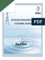APPLICATION OF MICRO SEISMIC METHODS APPLICATION OF MICRO SEISMIC METHODS.pdf