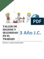 TALLER DE HIGIENE Y SEGURIDAD EN EL TRABAJO.pdf