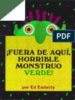 fueradeaqui-121021112915-phpapp01