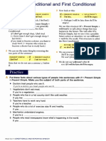 Pages From Oxford Practice Grammar Basic SB