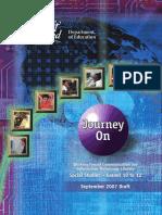 eelc_socialstudies_techintegration.pdf