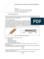 L1 - The Study of Thin Film RESISTORS (5)