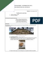 Clasificacion de suelos finos completo.docx