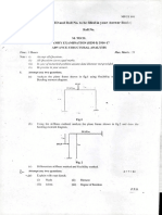 M.TECH 1st SEM CIVIL ENGINEERING PAPERS.pdf