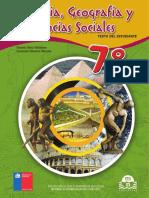 7BHistoria-MN-e.pdf