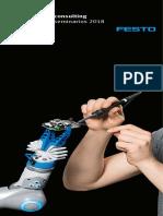Programa_2018_Digital.pdf