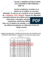 ejemploanalisisdiseño2012.pdf