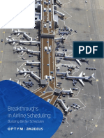 breakthroughs-in-airline-scheduling-whitepaper.pdf