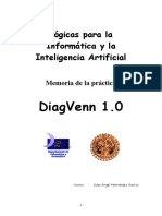 Logicas Para La Inteligencia Artificial (2)
