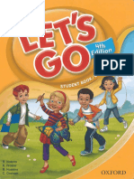 Worbook Let-s-Go-2-4th-Edition.pdf