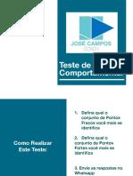 possibilidade de aumentar-PDF-1.1 (1).pdf