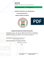 ANTEPROYECTO-LUBRICANTES-AUTOMOTRIZ (1).docx