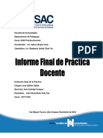 Julio Hermelindo Quib Can-Práctica-.docx