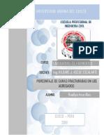ENSAYO DE CARAS FRACTURADAS.docx