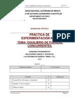 P 05 EQUILIBRIO DE FUEZAS CONCRURRENTES_2019-II-convertido.docx