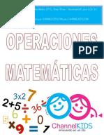 FormatosPro4taCTESecundariaMEEP