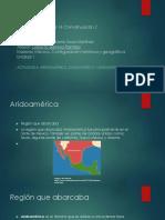 Unidad Académica 14 Chimalhuacán 2