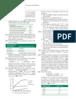 Ch 12 Problems 5th Edition