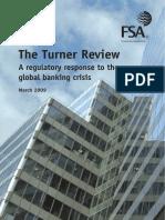 FSA_Turner_Report_on_Financial_Crisis_2009.pdf