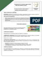 1. FUNCIONES QUIMICAS.docx