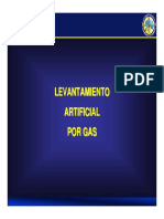 Levantamiento_Artificial_por_Gas_Dia_1.pdf